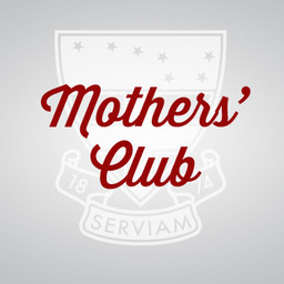 Reading List: Mothers' Club Book Club